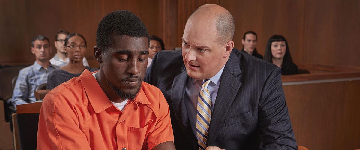 Fresno Juvenile Defense Attorney