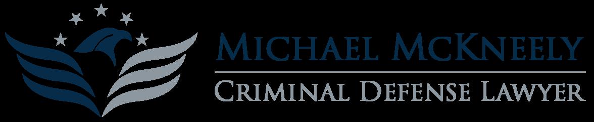 Michael McKneely, Criminal Defense Lawyer | Top 100 Most